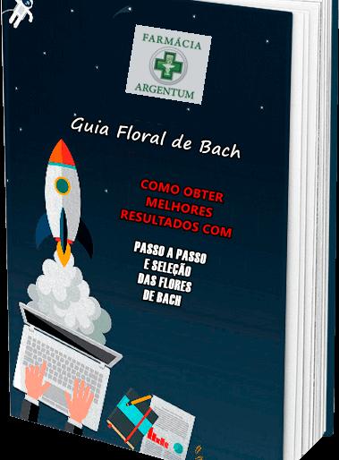 Link permanente para: E-book Florais de Bach Grátis