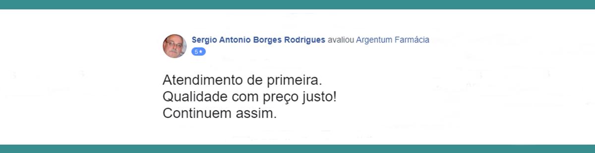 Link permanente para: Obrigado Sergio!