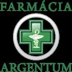 Argentum Farmacia