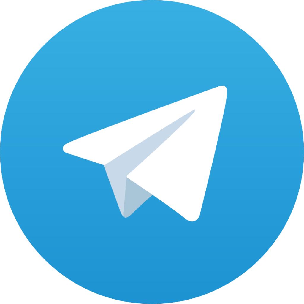 Telegram da Argentum Farmácia, se o whatsapp parar clique aqui para falar conosco.