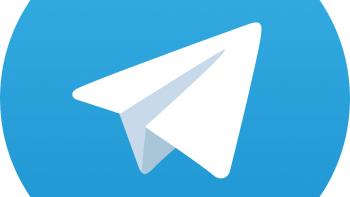 Link permanente para: Telegram